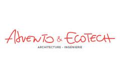 Advento Ecotech