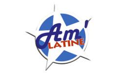 Am'Latine