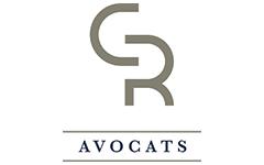 Cazals Rudebeck Avocats
