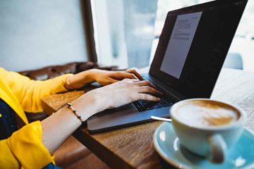 freelance marketing digital